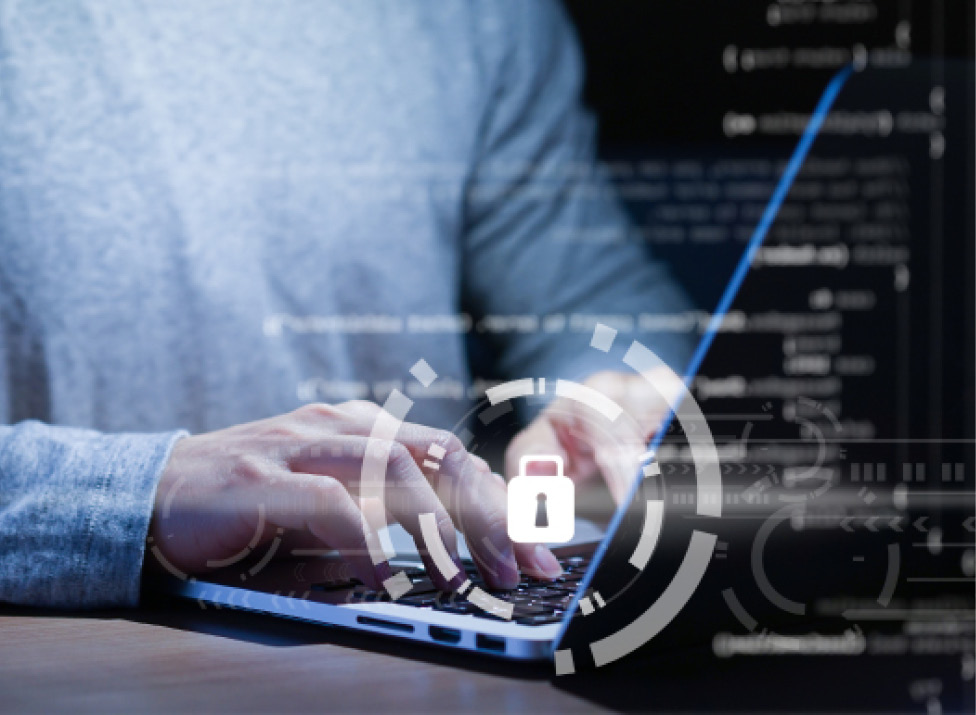 Cyber Essentials Training Course